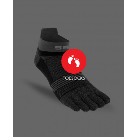 Toesocks RUN [EN]
