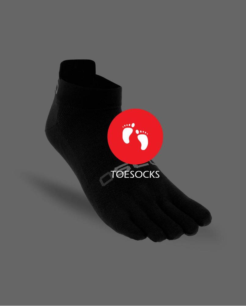 Toesocks RUN