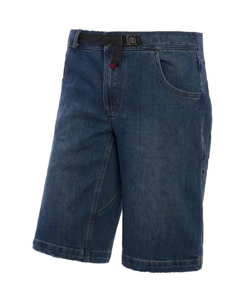 Levitation Shorts
