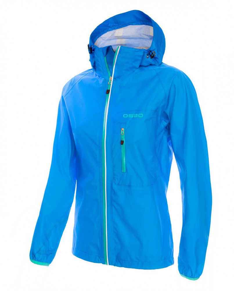 O2 Waterproof Trail 20k Woman