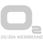 O2membrane20k_30k.jpg