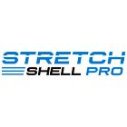 StretchShell PRO 140.jpg