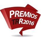 Premio TrailRunningReview 2016