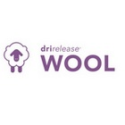 drirelease wool 140.jpg