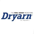 Dryan