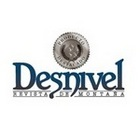 logo-desnivel-destacado 150.jpg