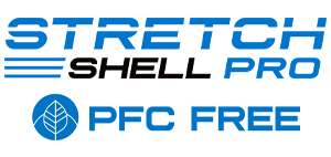stretch_shell_pro.jpg